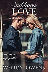 Stubborn Love by Wendy Owens ebook deal
