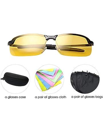 Biback Gafas Ciclismo Polarizadas · price6 ...
