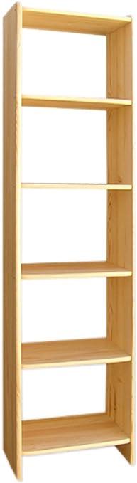 etagere largeur 50 cm amazon fr bricolage