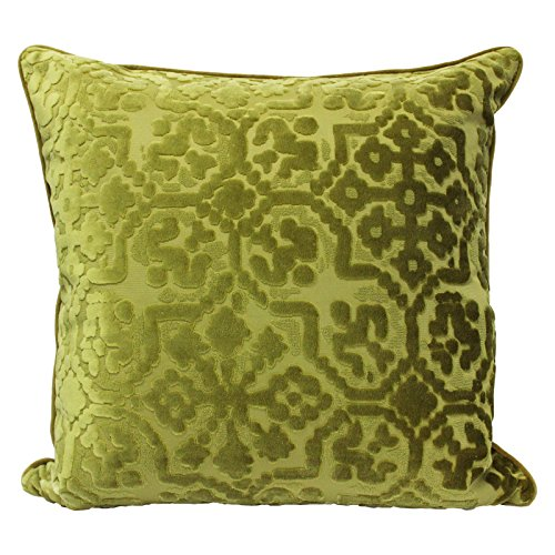 homey inspiration olive garden home delivery. Homey Cozy Modern Velvet Throw Pillow Cover Olive Green Luxu  Amazon com Seller Profile