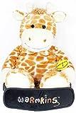 warm hugs microwavable - Winston Warmkins Original 18