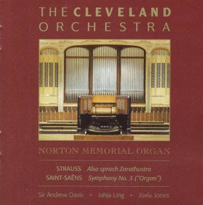 the-cleveland-orchestra-featuring-the-norton-memorial-organ