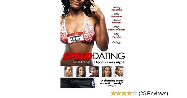 Lawrence speed dating datování v Amman jordan