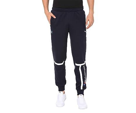 4b74ae79cf6 Puma Pantalons de survêtement BMW MS Sweat Pants - Ref. 577793-04 -
