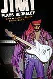Jimi Hendrix: Jimi Plays Berkeley (Live Performance)