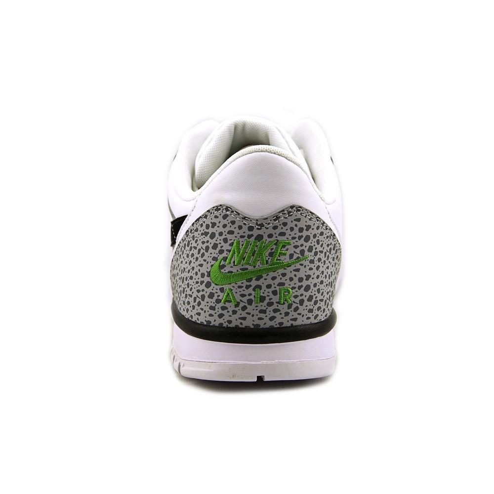 Nike Air Force 1 07, Zapatos de Baloncesto para Hombre: Amazon.es: Zapatos y complementos