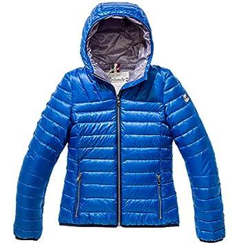 kostengünstig moderne Techniken perfekte Qualität Dolomite Corvara 2 Damen Jacke warme Entendaune Winterjacke ...