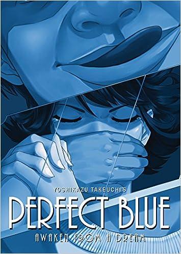 Amazon | Perfect Blue: Awaken ...