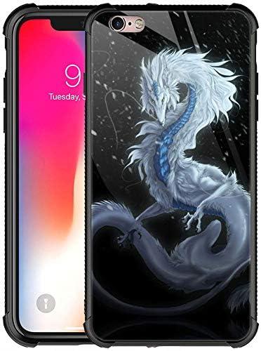 Dragon glass iphone 6
