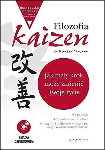 filozofia kaizen pdf chomikuj