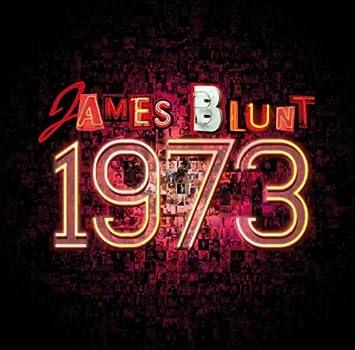 Blunt, James - 1973: 2 - Amazon.com Music