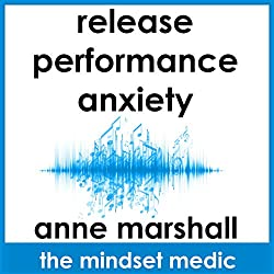 Release Performance Anxiety
