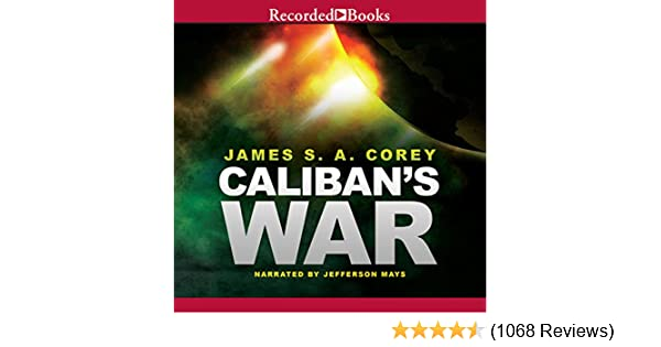 The Expanse 02 Caliban's War (v5.0).mobi