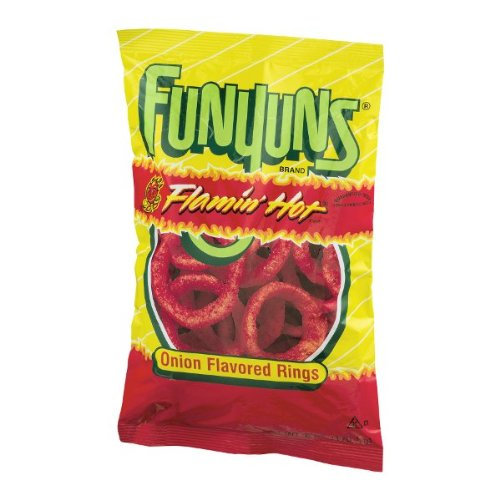 funyuns-flamin-hot-onion-flavored-rings-6-oz-bag