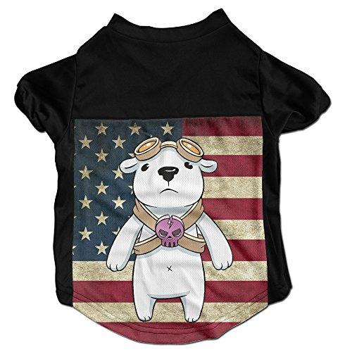 Polar (Polar Bear Costumes For Dogs)