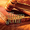 The Third Judge Audiobook by Elchonon Lesches Narrated by Shlomo Zacks