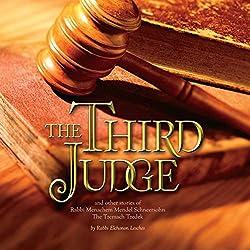 The Third Judge
