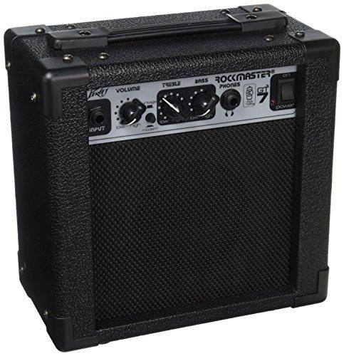 Peavey 566700 GT7 7 Watt Guitar Amp by Peavey