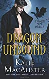 Dragon Unbound: A Dragon Septs Novella