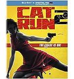 Cat Run 2 (Blu-ray + DIGITAL HD with UltraViolet)