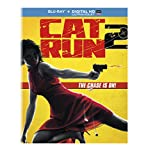 Cat Run 2 (Blu-ray + DIGITAL HD with UltraViolet)