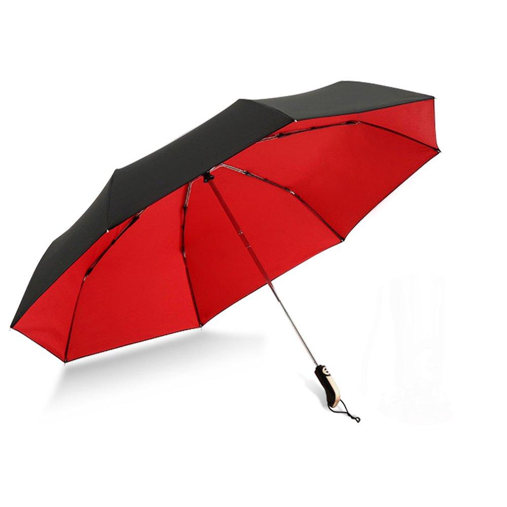 ユニモ(Yunimo)の折りたたみ傘