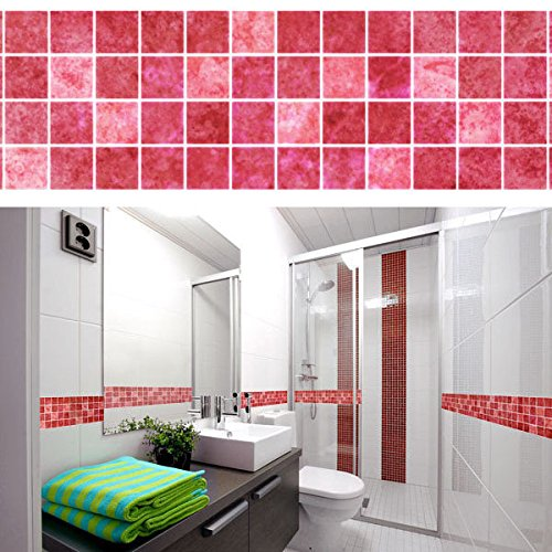 cc-products-5m-bathroom-tile-wall-sticker-pvc-kitchen-mosaic-waist-line-adhesive-wall-paper