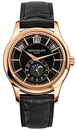 patek-philippe-complications-annual-calendar-40mm-rose-gold-watch-5205r-010