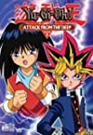 Yu-Gi-Oh, Vol. 3 - Attack from the De...