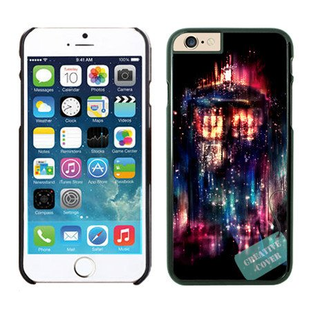 diy-pc-hard-for-iphone-6-iphone-6s-47-case-cover-benq-lee-h032