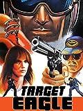Target Eagle