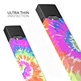 Premium Skin Wrap Decal for The Pax JUUL