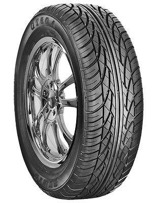 Doral SDL-A All-Season Radial Tire - 215/60R17 -
