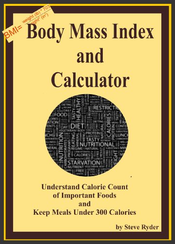 Body Mass Index And Calculator Understand Calorie Count Of