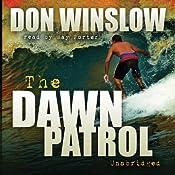 The Dawn Patrol   Don Winslow