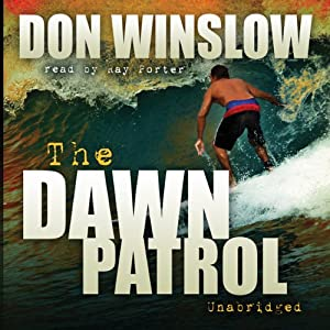The Dawn Patrol Audiobook