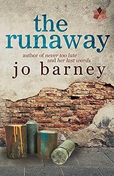 The Runaway (A Henlit Novel Book 2) by [Barney, Jo]