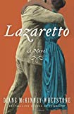 Lazaretto: A Novel