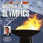 A History of the Olympics | John Goodbody