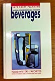img - for Beverages: Safe Party Planning Alchohol-free Drinks for All Occasions book / textbook / text book