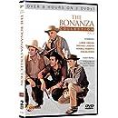 The Bonanza Collection, Vol. 2
