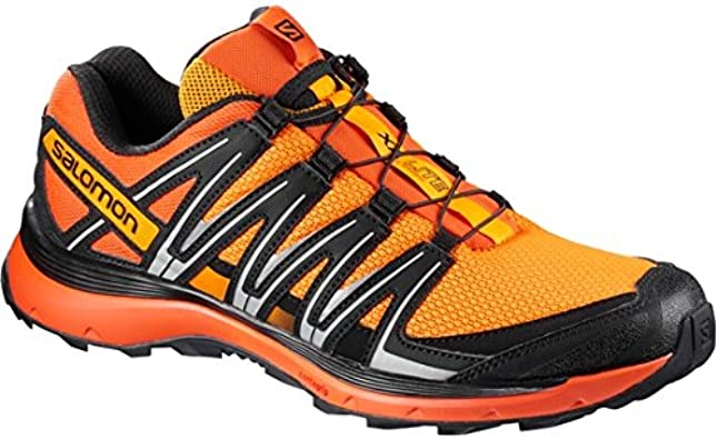 zapatos salomon hombre amazon outlet nz collection mexico