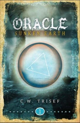 oracle-sunken-earth-volume-1