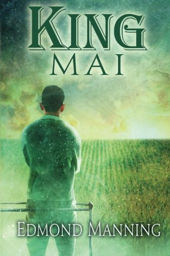 Download King Mai (The Lost and Founds) (Volume 2) pdf