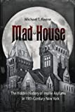 Mad House, Michael Keene, 1939688019
