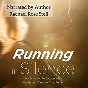 Running in Silence Audiobook