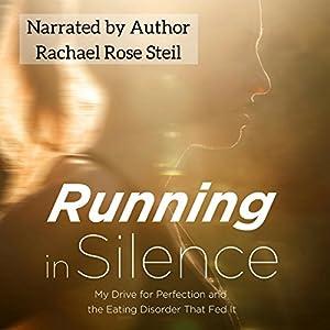 Running in Silence Audiobook
