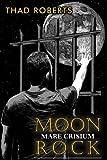 Moon Rock: Mare Crisium