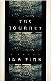 The Journey, Ida Fink, 0374285411
