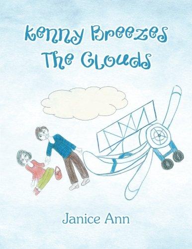Kenny Breezes The Clouds pdf epub